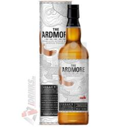 Ardmore Legacy Whisky [0,7L|40%]