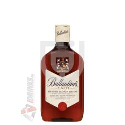 Ballantines Whisky [0,2L 40%]