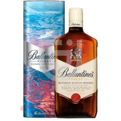 Ballantines Whisky (FDD) [0,7L 40%]