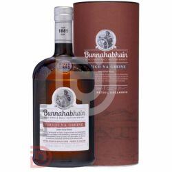 Bunnahabhain Eirig Na Greine Whisky [1L 46,3%]