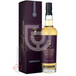 Compass Box Hedonism Whisky [0,7L|43%]