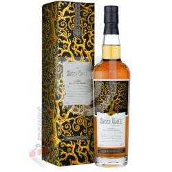 Compass Box Spice Tree Whisky [0,7L|46%]