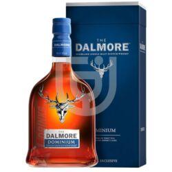 Dalmore Dominium Whisky [0,7L|43%]