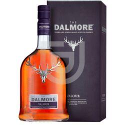 Dalmore Valour Whisky [1L 40%]