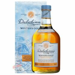 Dalwhinnie Winter Gold Whisky [0,7L|43%]