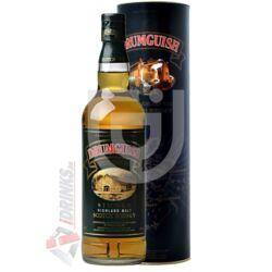 Drumguish Whisky [0,7L 40%]