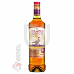 Famous Grouse Mellow Gold Whisky [1L 40%]