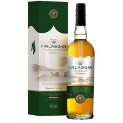 Finlaggan Old Reserve Single Malt Whisky [0,7L|40%]