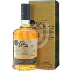 Glen Garioch 12 Years Whisky [1L|48%]