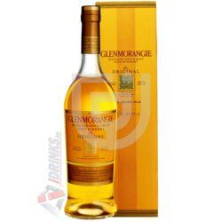 Glenmorangie Original 10 Years Whiskey [3L|40%]