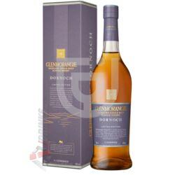 Glenmorangie Dornoch Whisky [0,7L|43%]
