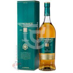 Glenmorangie Tarlogan Whisky [0,7L|43%]