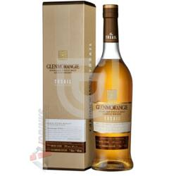Glenmorangie Tusail Whisky [0,7L|46%]