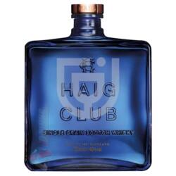 Haig Club Whisky [0,7L|40%]