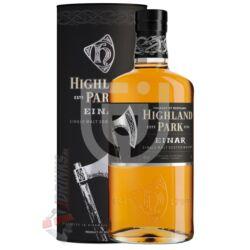 Highland Park Einar Whisky [1L 40%]