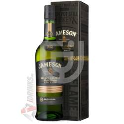 "Jameson Select Reserve ""Black Barrel"" Whisky [0,7L
