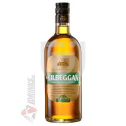 Kilbeggan Whiskey [0,7L|40%]
