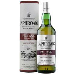 Laphroaig PX Whisky [1L|48%]