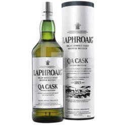 Laphroaig QA Cask Whisky [1L|40%]