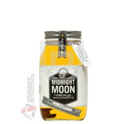 Midnight Moon Moonshine Apple Pie [0,35L|35%]