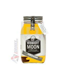 Midnight Moon Moonshine Apple Pie [0,35L|35%]