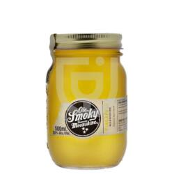 Ole Smoky Moonshine Pineapple [0,7L|20%]