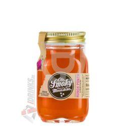 Ole Smoky Moonshine Punch [0,5L|40%]