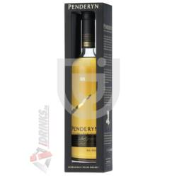 Penderyn Welsh Madeira Cask Whisky [0,7L|46%]