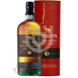 Singleton 18 Years Whisky (DD) [0,7L|40%]