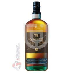 Singleton 18 Years Whisky [0,7L|40%]