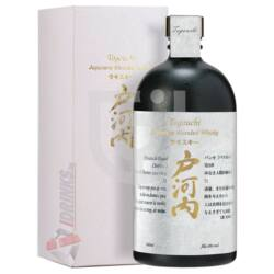 Togouchi Blended Whisky [0,7L|40%]