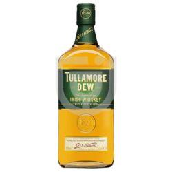 Tullamore Dew Whisky [1L 40%]