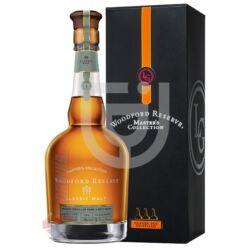 Woodford Reserve Classic Malt Whisky [0,7L|45,2%]