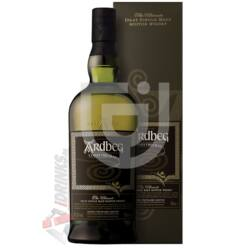 Ardbeg Corryvreckan Whisky [0,7L 57,1%]
