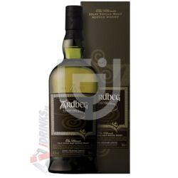 Ardbeg Corryvreckan Whisky [0,7L|57,1%]