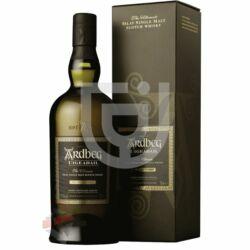 Ardbeg Uigeadail Whisky [0,7L 54,2%]
