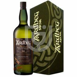 Ardbeg 10 Years Whisky [4,5L|46%]