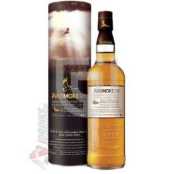 Ardmore Traditional Whisky (DD) [0,7L 46%]