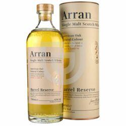 Arran Original Whisky [0,7L|43%]