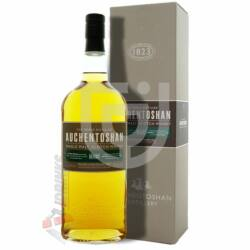 Auchentoshan Select Whisky [1L|40%]