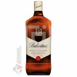 Ballantines Whisky [1,5L 40%]
