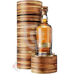 Balvenie 50 Years Whisky [0,7L|44,1%]