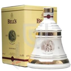 Bells Decanter 8 Years Whisky (2006) [0,7L 40%]