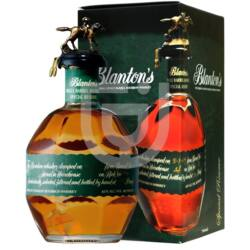 Blantons Special Reserve Whisky [0,7L|40%]