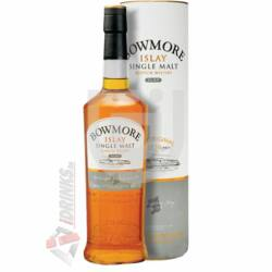 Bowmore Surf Whisky [1L|40%]