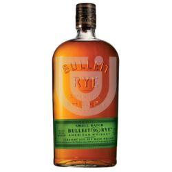 Bulleit 95 Rye Whisky [0,7L|45%]