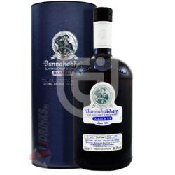 Bunnahabhain Darach Úr Whisky [1L 46,3%]