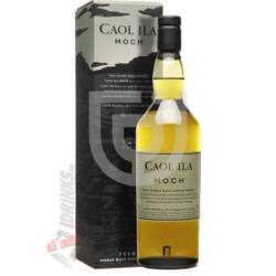 Caol Ila Moch Whisky [0,7L|43%]