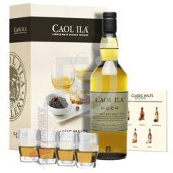 Caol Ila Moch Whisky (Exklusive Pack) [0,7L|43%]