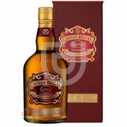 Chivas Regal Extra Whisky [0,7L|40%]